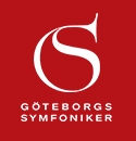 Göteborgs Symfoniker