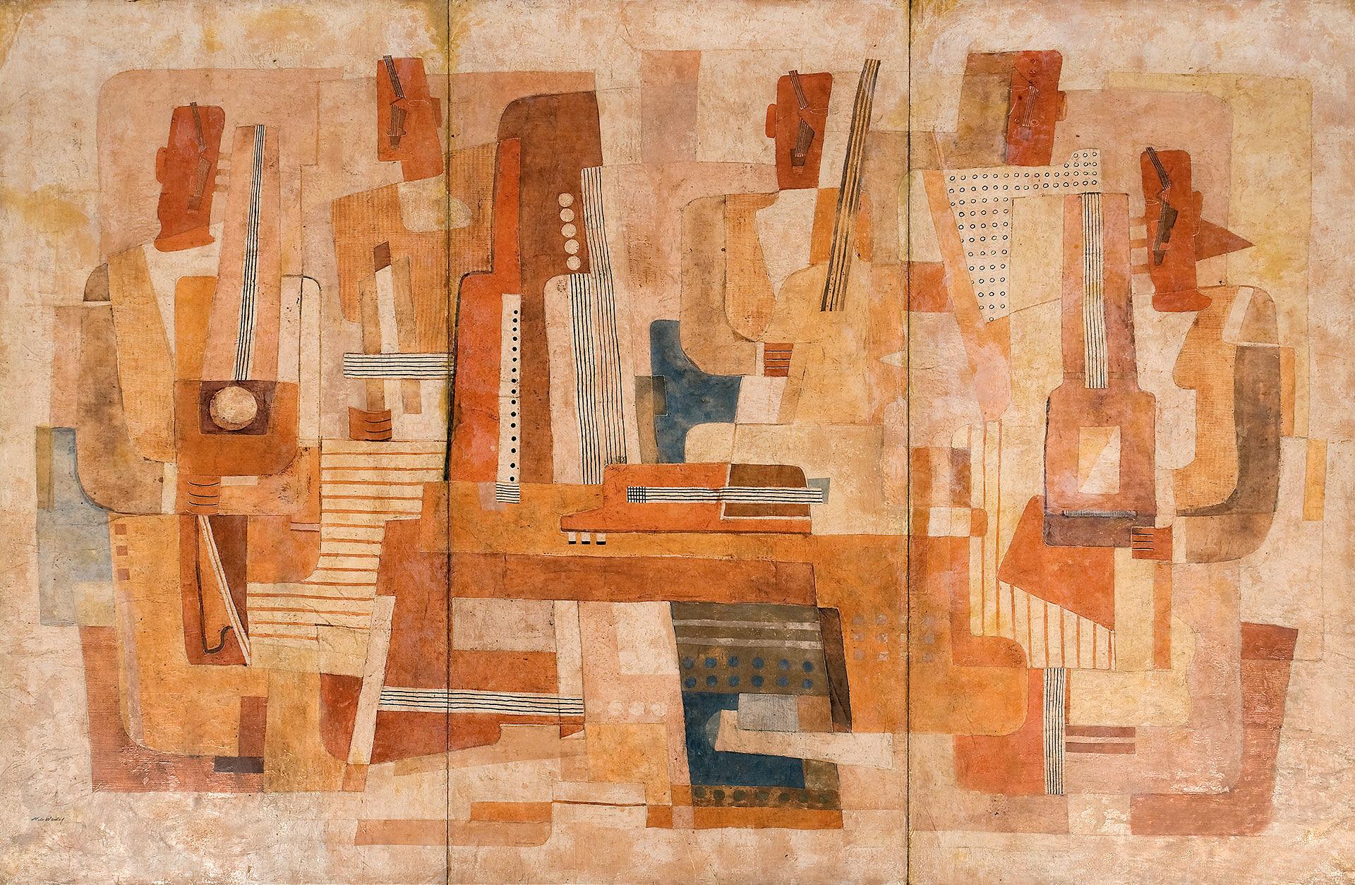 Konst-i-konserthuset-Wedels-Musikanterna-bild-i-text