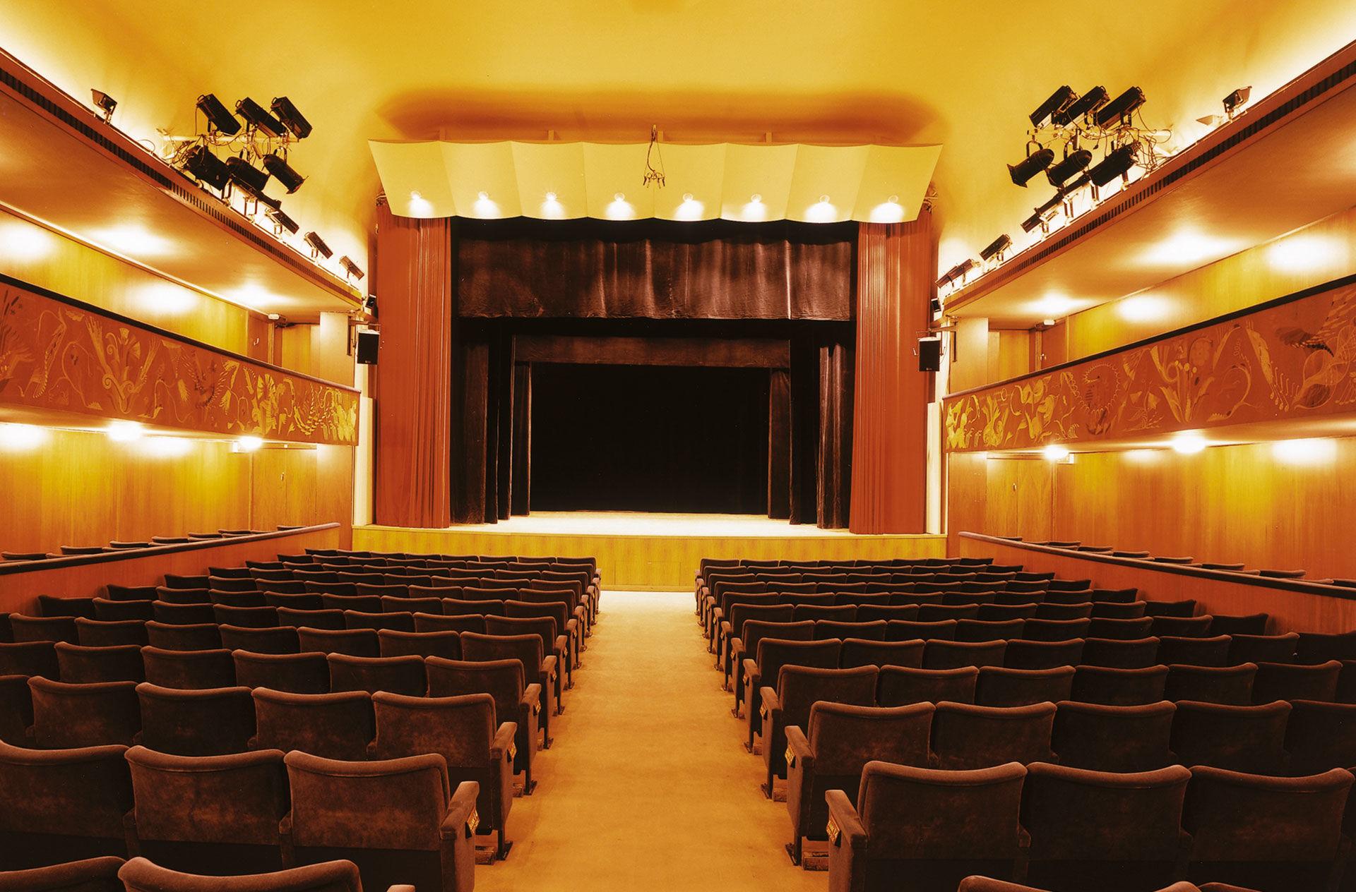 konserthuset