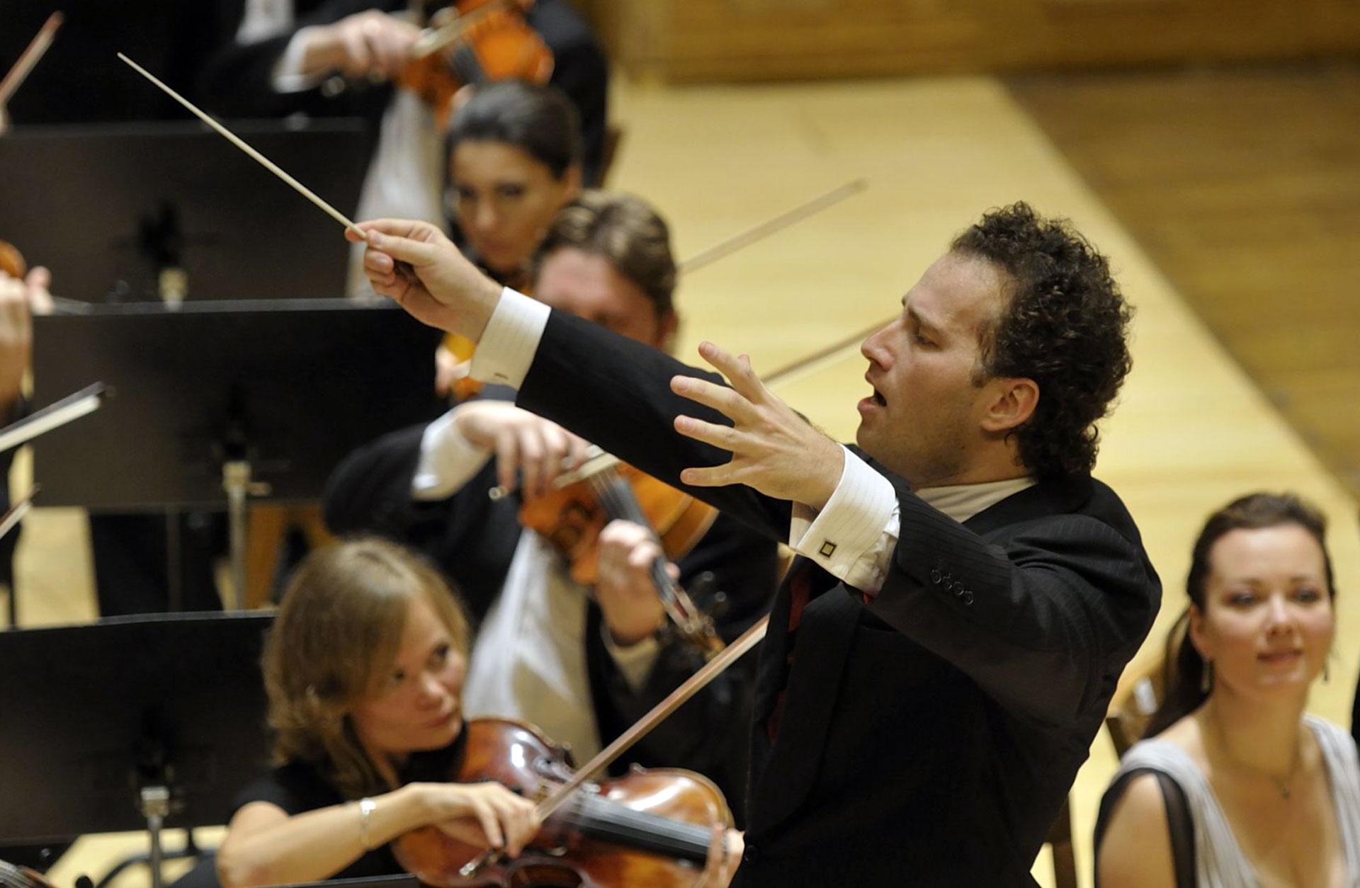 Znaider-dirigerar-hemsidan