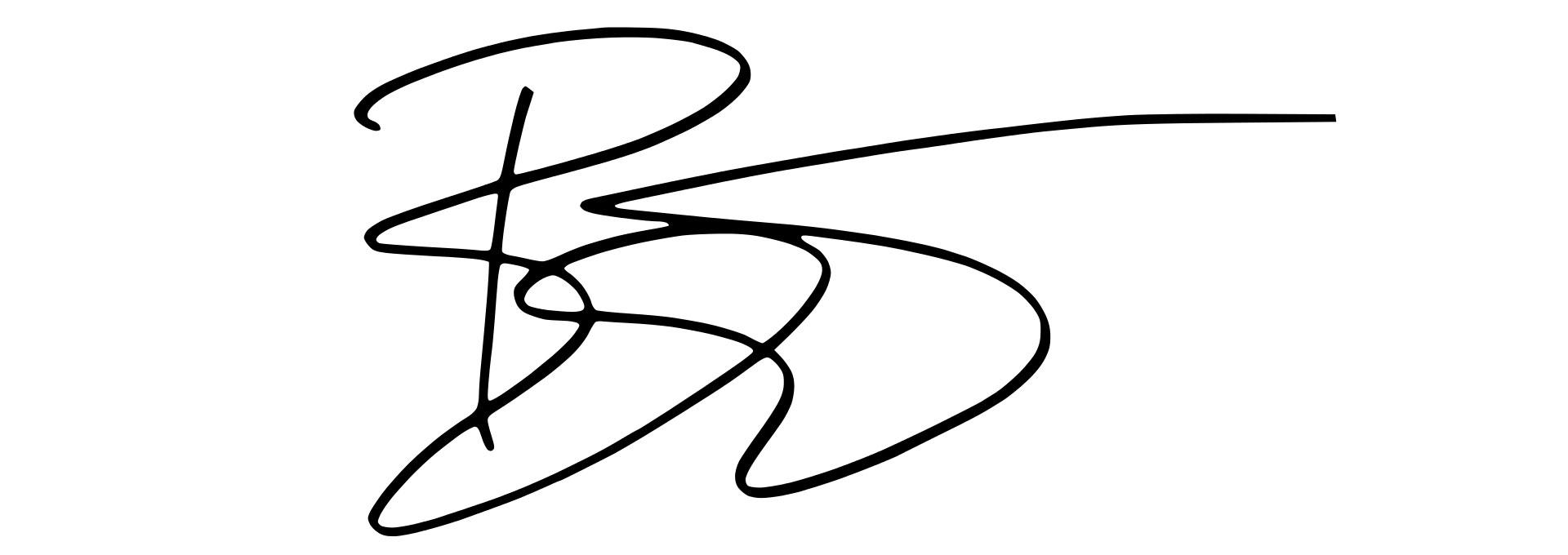 David_Bowie_signature.1920