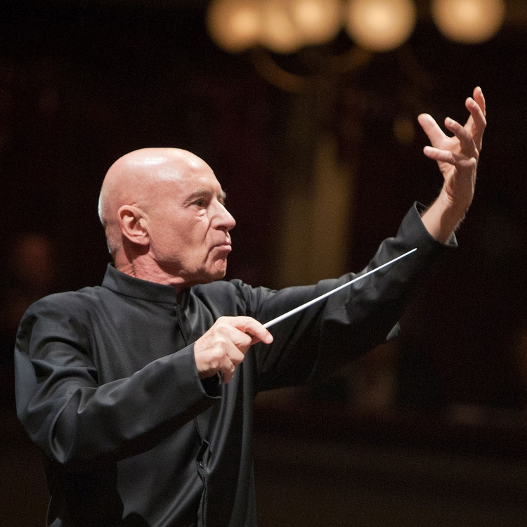 Goteborgs konserthus bjuder toner fran paris
